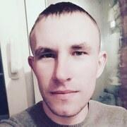 Koctik Vovk, 27, г.Винница