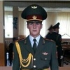 Виталий, 24, г.Брест