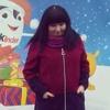 Елена, 23, г.Харьков