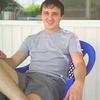 Владислав, 29, г.Моздок