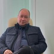 Алексей 41 Димитровград