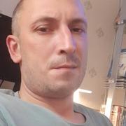 Александр Семенов 45 Пикалёво