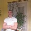 Серёга, 27, г.Великие Луки