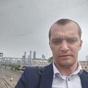 виталий, 28, г.Брянск