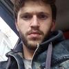 Valid Badalov, 49, г.Лондон
