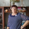 Любовь, 65, г.Улан-Удэ