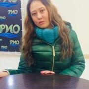 Наталья, 24, г.Калуга