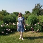 Наталья, 39, г.Нижний Новгород