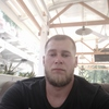 Виталий, 28, г.Судак