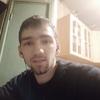 Ратмир, 26, г.Санкт-Петербург