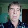 Андрей, 58, г.Кинешма