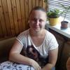 Анна, 33, г.Калинковичи