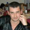 Vadim Ostrovsk, 40, Pokrovsk