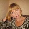 Наталья, 48, г.Рогачев