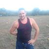 Рома, 35, г.Зеньков
