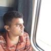 Navin Rane, 26, Mumbai