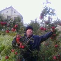 Михаил, 60 лет, Стрелец, Алматы́