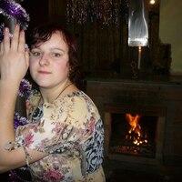 Юлия, 30 лет, Рак, Дубна