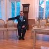 Денис Шершнёв, 30, г.Бобруйск