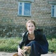 Наталья, 41, г.Назарово