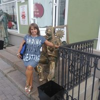 Ольга, 54 года, Водолей, Омск