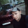 Тамерлан, 23, г.Вологда