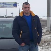 Павел, 41 год, Лев, Витебск