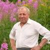 Валерий, 70, г.Елизово