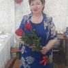 Наталья, 65, г.Улан-Удэ