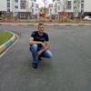 Yuriy, 44, Nakhabino