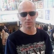 Володя, 45, г.Омск