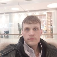 Максии, 39 лет, Скорпион, Москва