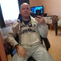 Василий, 47 лет, Лев, Москва