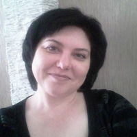Гертруда, 41 год, Овен, Киев