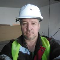 Дмитрий, 45 лет, Рыбы, Санкт-Петербург