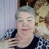 Tatyana, 58, г.Павлодар