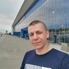 Kostya, 35, Nevel'sk