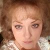 Татьяна, 50, г.Бокситогорск