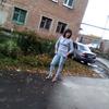 Вера Подольская, 39, г.Борисоглебск