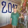 татьяна, 57, г.Ельня