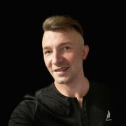 Aleksandr, 30, г.Выборг