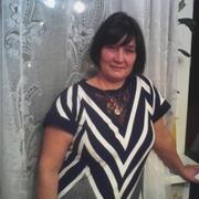 Татьяна, 57, г.Урень