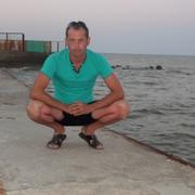 Konstantin, 35 лет, Водолей