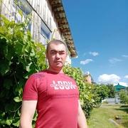 Евгений, 42, г.Галич