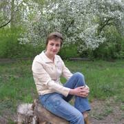 светлана, 49, г.Еманжелинск