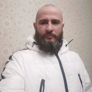 Антон, 35, г.Реутов