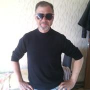 евгений, 55, г.Электроугли