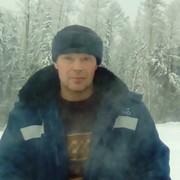 Дмитрий 43 Ангарск