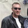 Vasiliy, 37, New Urengoy