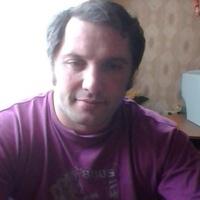 Олег, 42 года, Водолей, Нарва